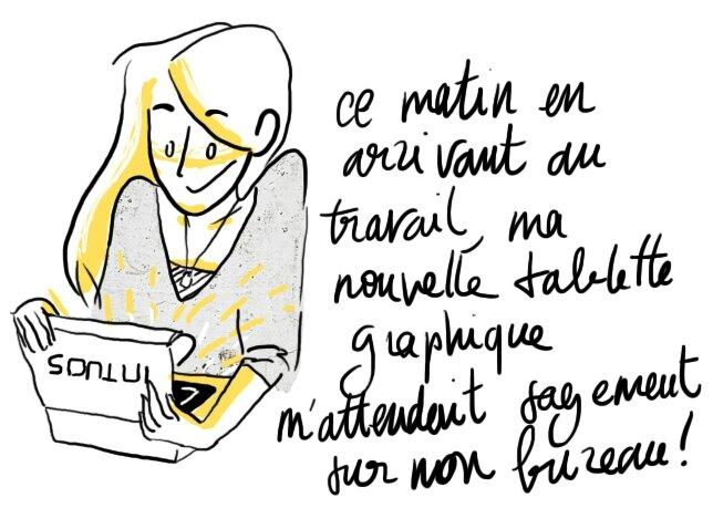 tablette-new