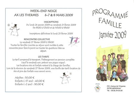 programme_famille