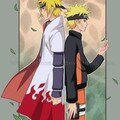 NARUTO___Look_Like_by_nekozumi