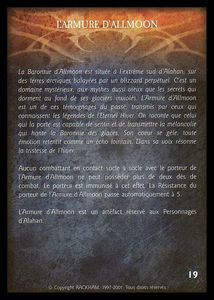 Migaïl le Sélénite - l_armure_d_allmoon (artefact)