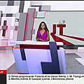 andreadecaudin00.2014_10_13_edition19hLEQUIPE21