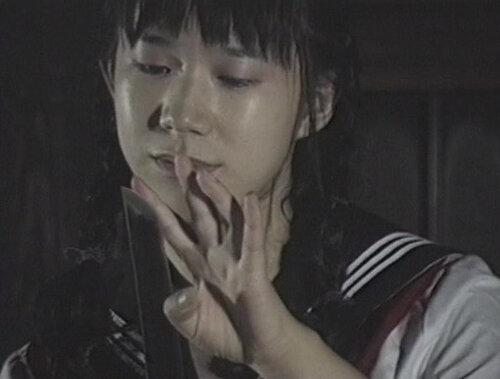 CanalBlog DVD Seppuku School Girl Harakiri05