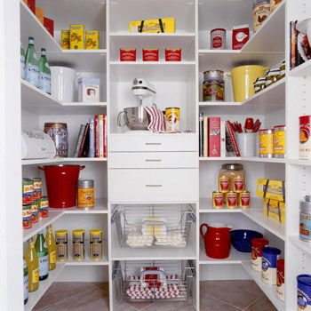Some_Tips_to_Organize_the_Pantry