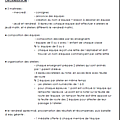 Windows-Live-Writer/Projet-OLYMPIADES_D510/image_3