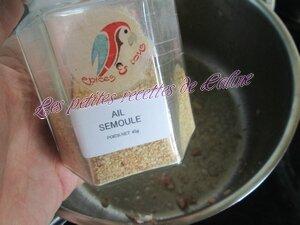 Porc et riz en one pot à la tomate14