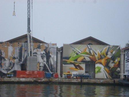 Biennale de Venise 2007 122