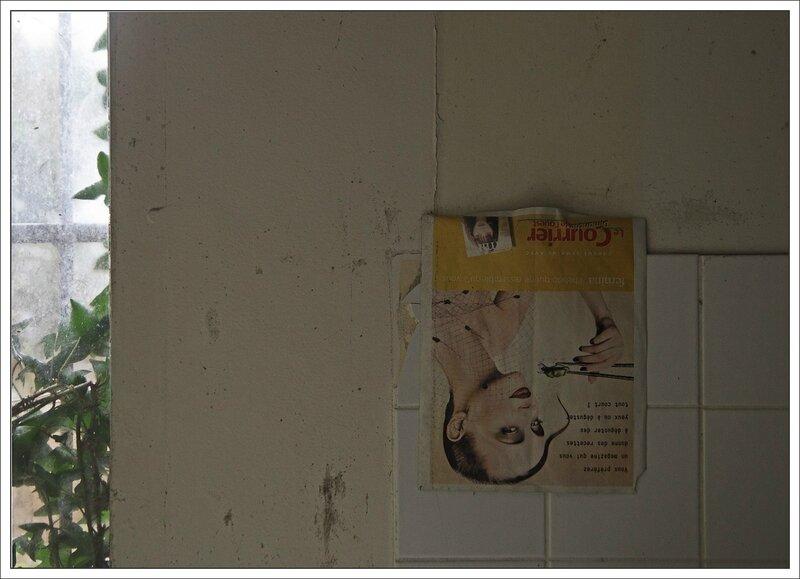 ville Ferbien affiche JF insecte 220214