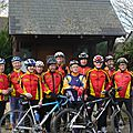 138_photos_club_2014_03_01