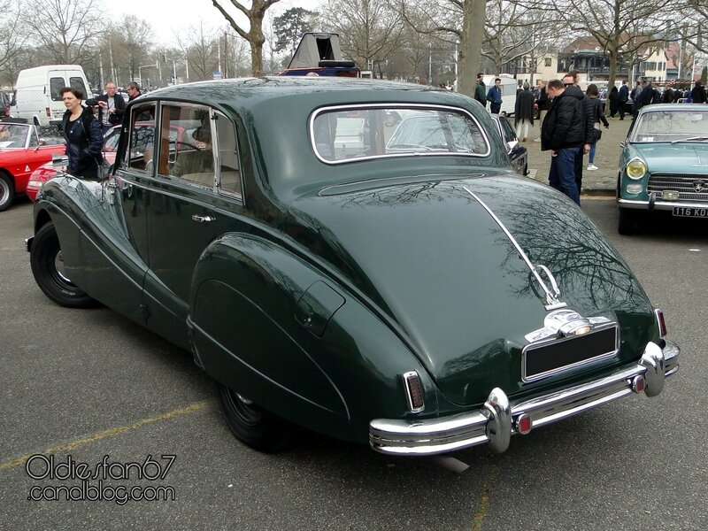 armstrong-siddeley-sapphire-346-1953-1958-02