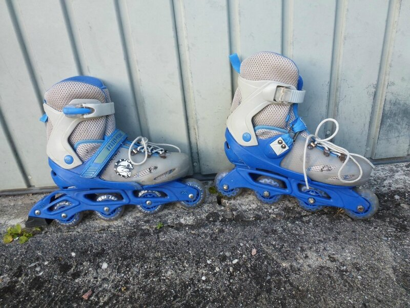 rollers 2