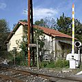 Langlanet - Sainte-Beaulize (Aveyron - 12)