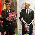 Cristiano Ronaldo Pepe