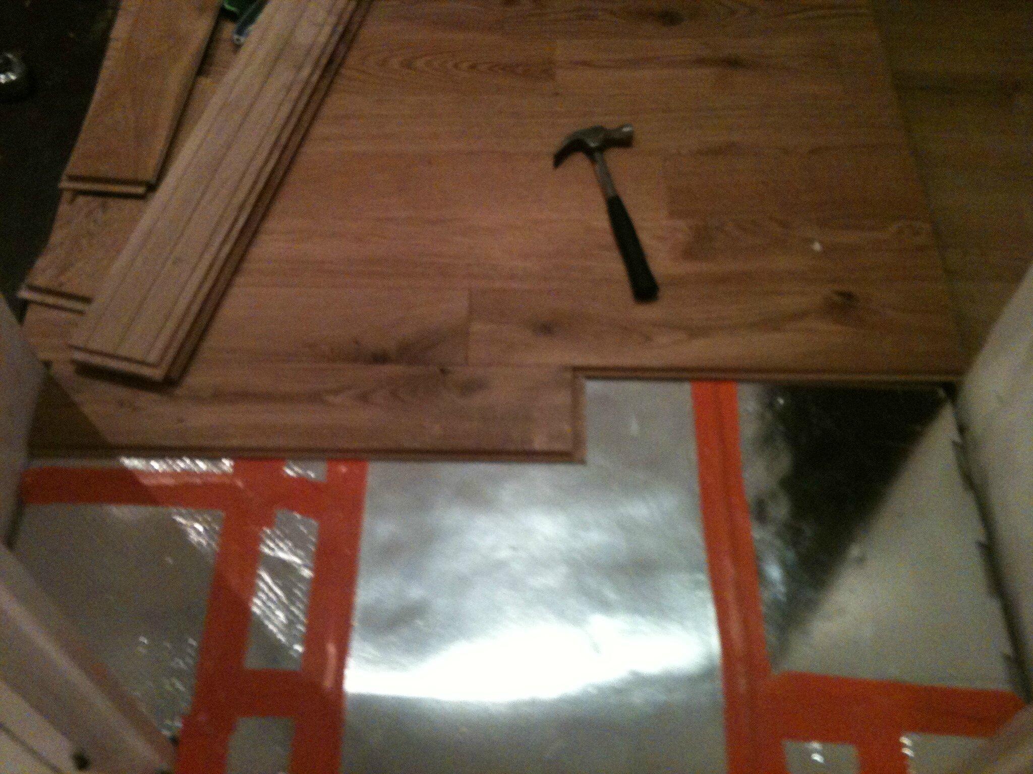 chauffage film en fibre de carbone parle sol mur ou plafond. Black Bedroom Furniture Sets. Home Design Ideas