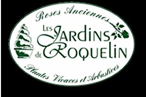 Logo_Jardins_de_Roquelin