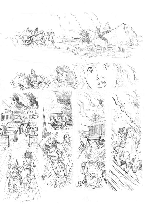 hop 5 page13 cray