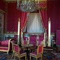 Chambre de l'Empereur
