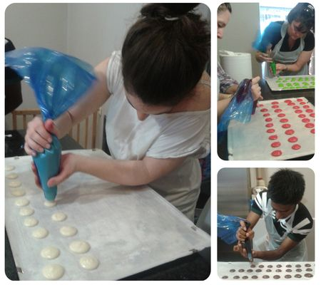 Cours_Macarons_1