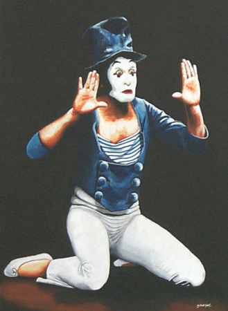 MIME_MARCEAU_copie