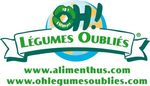 Logoauxlegumesoublies