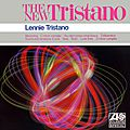 Lennie Tristano - 1960 - The New Tristano (Atlantic)