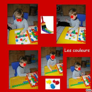 photocollagecouleurnoe