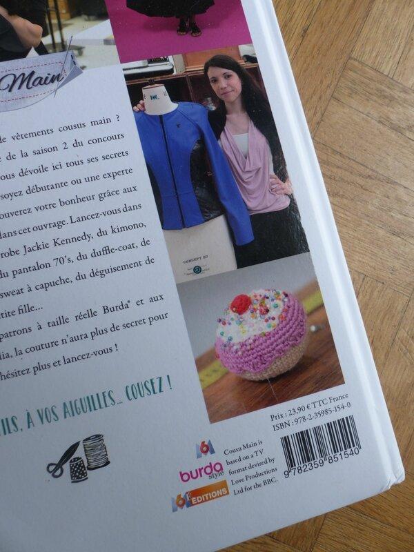 M6-editions-livre-cupcake