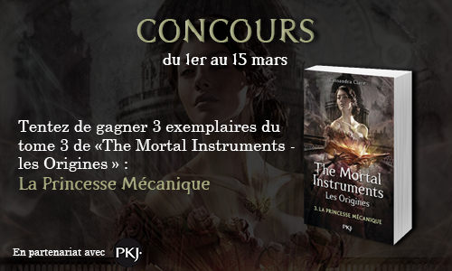 concours-CP2