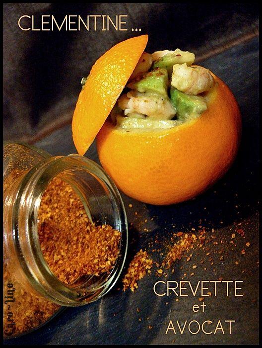 clementine_crevette_et_avocat_1