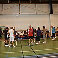 2012-09-27_volley_loisir_IMG_9270