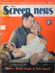 Screen_news_1958