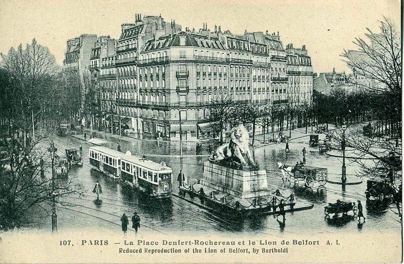 CP-tram-denfert-rochereau