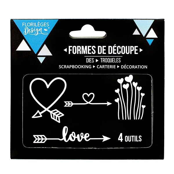 outils-de-decoupe-direction-love-x3