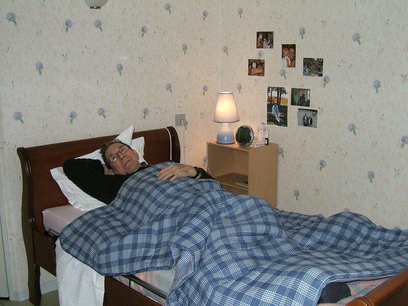 maison de retraite troyes mon repos. Black Bedroom Furniture Sets. Home Design Ideas
