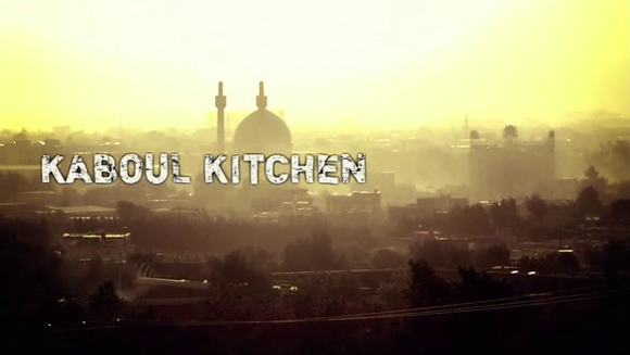 KaboulKitchen