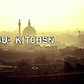 [dl] kaboul kitchen