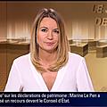 perrinestorme01.2015_12_22_journaldelanuitBFMTV