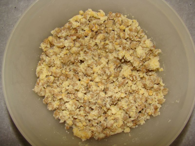 Biscuits Su 233 Dois Corn Flakes Sirop D 233 Rable Chocolat