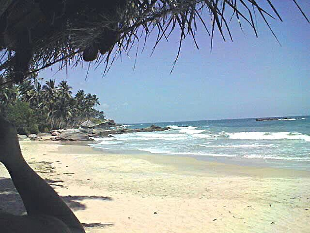 Tangalle_plage2