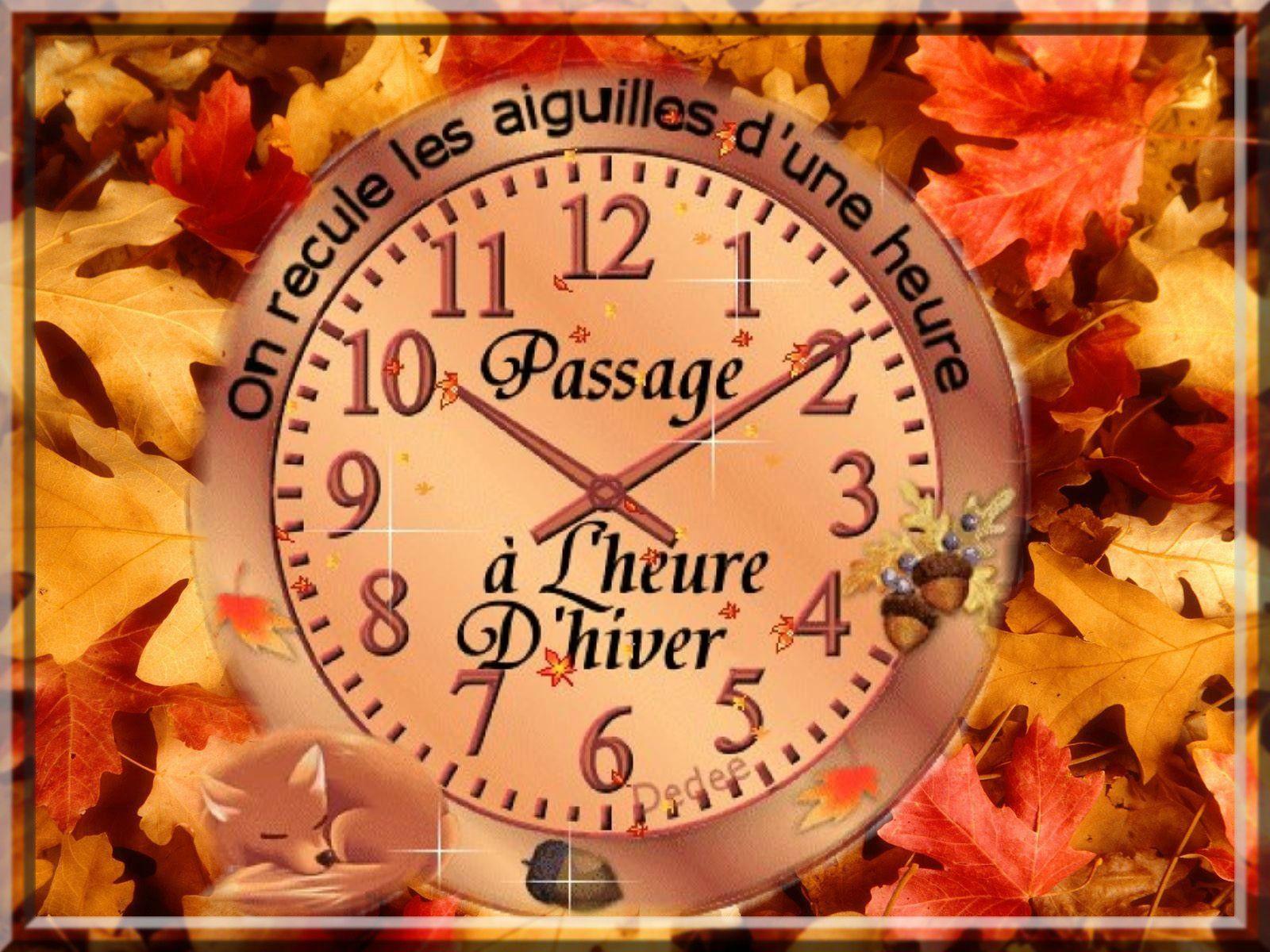 26 octobre 2012 tous les messages bienvenue chez. Black Bedroom Furniture Sets. Home Design Ideas