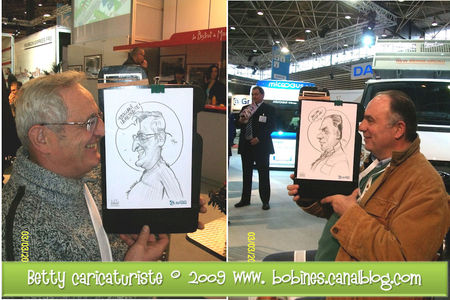 animation_caricatures_salon_professionnel