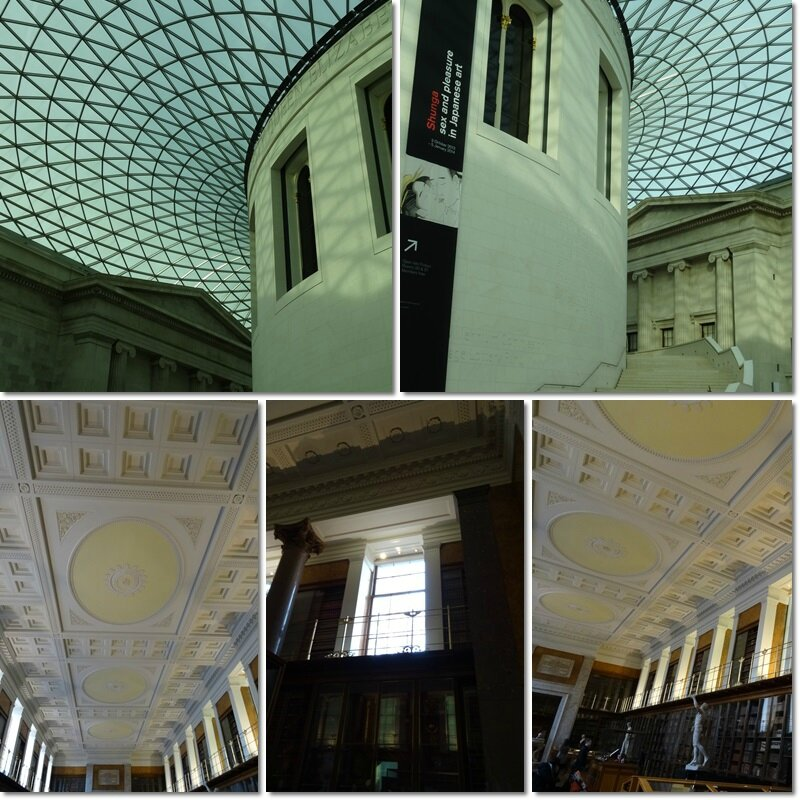 4 British Museum