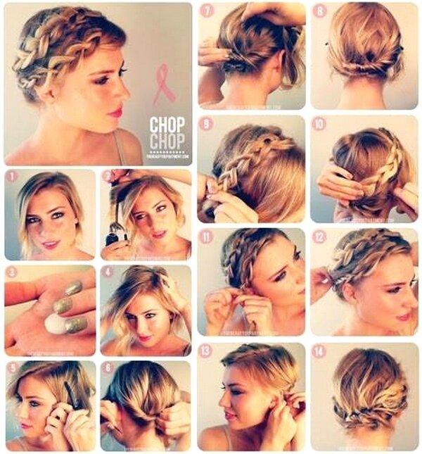 tuto-coiffure-13