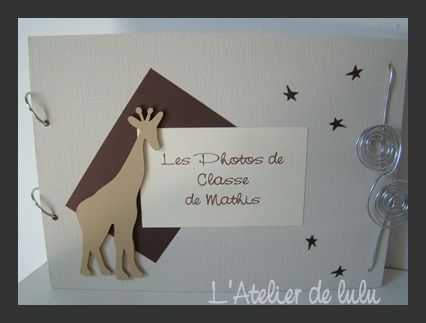 album_photos_de_classe_girafe