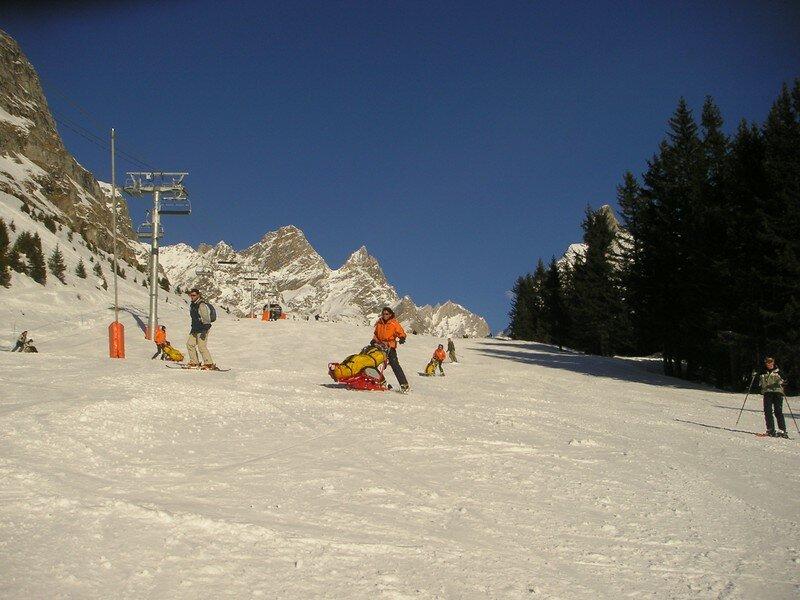 ski 2008 082