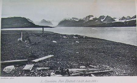 Svalbard_1906_3