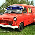 Ford transit mki long (1965-1978)(32ème bourse d'échanges de lipsheim)