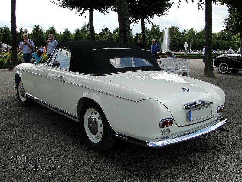 bmw-503-cabriolet-1956-1959-d