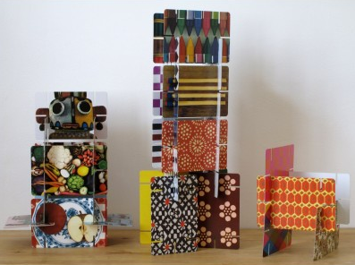 cards-eames