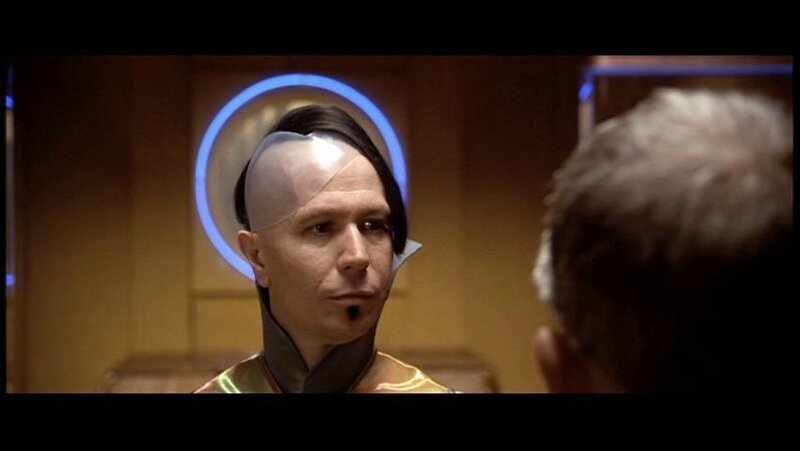The-Fifth-Element-gary-oldman-1533103-852-480