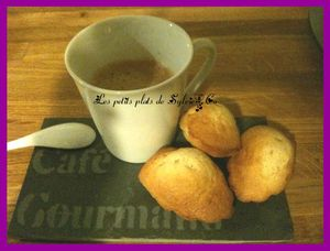 03 café gourmand